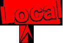 Local | SEO Local Geeks